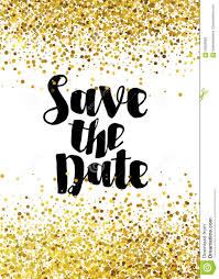 Christmas Party Save The Date Templates Save The Date Christmas Party Template Free