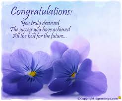 Congrats On Your Promotion Congratulations Promotion Card Magdalene Project Org