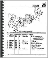 similiar ford 1720 tractor parts diagram flywheel keywords ford 600 tractor wiring diagram on ford 860 tractor parts diagrams