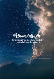 Islamic Pinterest
