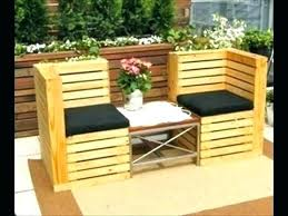 pallet furniture prices. Pallet Furniture For Sale Ideas Best Also Home Prices E