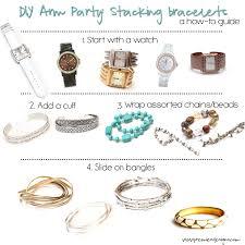 Premier Designs Party Arm Party With Premier Designs Premier Designs Jewelry By