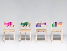 korean furniture design. South Korean Designers Craft Combine Furniture Design .