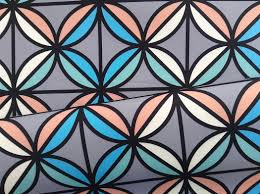 Textile Designs Pictures Textile Design Pattern Design Upholstery Yuly Monsanto