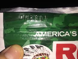 Does Anyone Know How To Read This Expiration Date