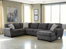 sectional couches. Sectional Sofa Couches L