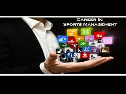 Sports Management Careers Sports Management As A Career