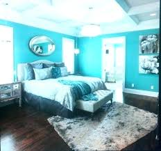 Nice Color For Master Bedroom Nice Color For Bedroom Blue Bedroom Walls Nice  For Colors For