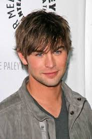 Boy Hairstyle 3 Best 24 Best Hairstyles For Teenage Boys The Ultimate Guide 24 For