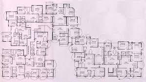 Apoorva Mansion Floor Plan Sims Mansion Floor Plans  log mansion    Apoorva Mansion Floor Plan Sims Mansion Floor Plans