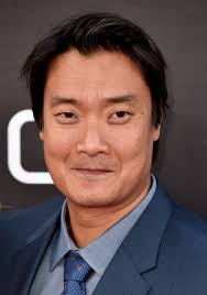 Image result for Doug Jung