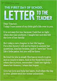 Letters For A Teacher Letter Teacher Magdalene Project Org