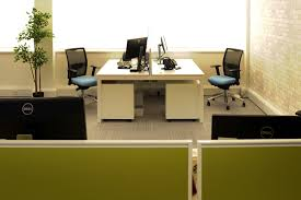 Office design blogs Design Ideas Concept Interior Design Blogs Asia And Interior Design Blogs Hdb Fairfieldcccorg Room Ideas Luxurious Interior Design Blogs Indonesia Interior
