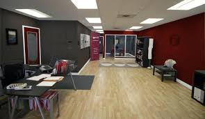 best paint color for office. Gallery Of Best Office Paint Colors Blue My Favorite Wall Color Bower Power Expert Casual 10 For E