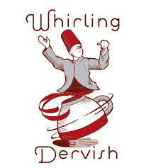 Image result for whirling dervish images
