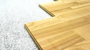 amazing laminate flooring installation cost images wood panels home depot kitchen amazin