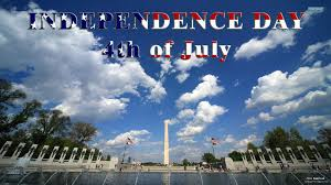 25 Happy 4th Of July Quotes Sayings
