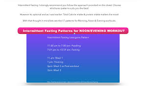 Indian 1500 Calorie Diet Plan Fabulous Body