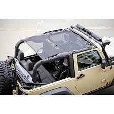 2018 jeep 2 door. perfect jeep rugged ridge eclipse sun shade black 2door jeep wrangler jk 20072018 throughout 2018 jeep 2 door