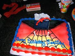 Safeway Birthday Cake Catalog Cakes Breathtaking 800600 Attachment