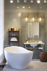 Bathroom Design Showrooms 17 Best Images About Showroom Design On Pinterest Kitchens And