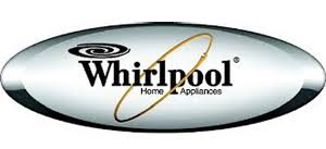 whirlpool oven repair stove repair online manual whirlpool oven stove repair manual