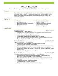 resume building superintendent profesional coverletter for job resume building superintendent engineering resume examples o resumebaking construction labor resume example construction sample resumes