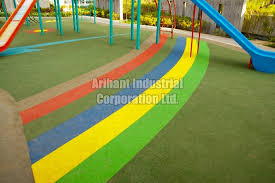 playground rubber flooring 06