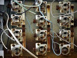 fuse box upgrades Fuse Box Picture Fuse Box Picture #10 fuse box picture 1972 olds cutlass