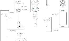 delta shower valve repair delta monitor shower faucet repair instructions delta monitor shower faucet repair delta