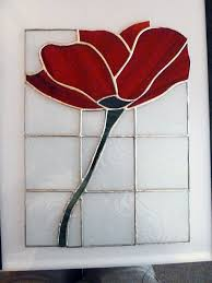 picture of how to stained glass
