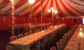 Kate's Party Rentals in South Africa
