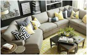 Home Decor Design Trends 2017 Top Interior Design Decorating Trends For The Home With Carpet 29