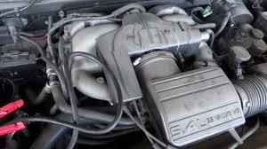 lincoln continental interior auto car hd lincoln aviator engine
