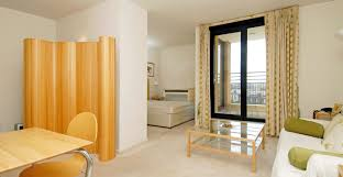 Furniture For Studio Arrange Your Furniture With This Studio - Modern studio apartment design layouts