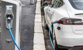 Maybe you would like to learn more about one of these? Emerging Trends Auto Dealers Bet On Electric Cars In Egypt Amcham Egypt