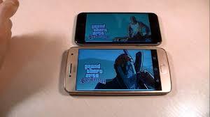 motorola 5g plus. motorola moto g5 plus vs iphone 6s 5g