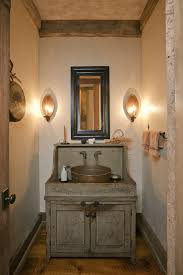 Rustic Bathrooms Cool Rustic Bathroom Ideas For Your Home