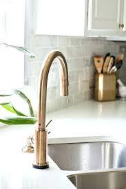 bronze bathroom fixtures. Delta Bronze Bathroom Faucet Champagne Brilliant Kitchen Faucets Hooks Fixtures