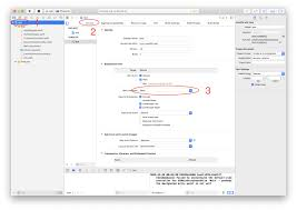 Perhaps The Designated Entry Point Is Not Set Black Screen Simulator On Xcode 11 2 1 Stack Overflow
