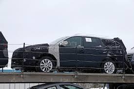 2018 kia hybrid suv. brilliant 2018 2018kiasorentofacelift to 2018 kia hybrid suv