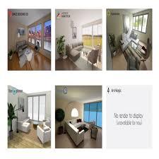 best online interior design programs. Best Online Interior Design Programs I