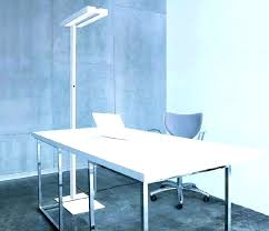 Lamps for office Contemporary Office Floor Lamps Lamp For Wonderful Wireless World Regarding Max Caffeineplzco Decoration Floor Lamp Office