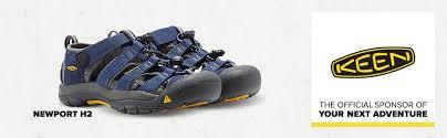Keen Toddler Shoe Size Chart Keen Unisex Kid Newport H2 Sandal