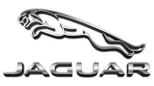 Jaguar logo | Zeichen Auto, Geschichte