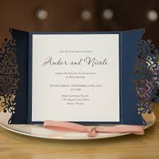 wedding invitation cards with photos onwe bioinnovate co ecards for marriage invitation