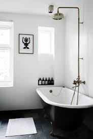 clawfoot tub home depot claw foot bath for sydney bathroom feet used tubs second hand black
