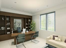 Small Ceo Office Design Office Design Idea Collect This Ideas Modern Work Home