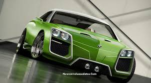 new car release schedule2016 New Car Release Dates Reviews Photos Price  2017  2018