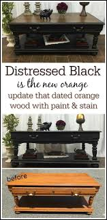 Topic Related To Captivating Best 25 Black Coffee Tables Ideas On Pinterest  Table For Living Room Fc3d3623c2471ab4d67a613e30331d2b Refinished Furniture  ...